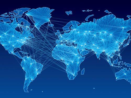 DvdiV – eWallet per Ricevere , Invirare e Gestire Denaro con Internet ( OnLine )