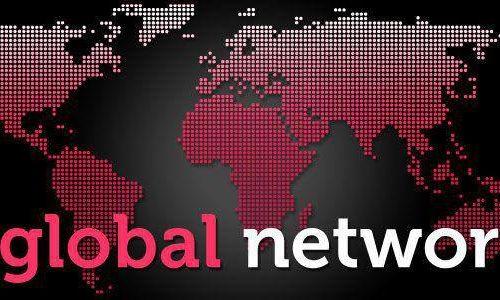 Glob All Share Venduta , cambia Nome in Live Talkie  [ Attivo Step 2 ]