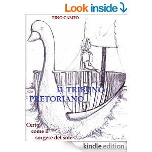 Pino Campo - eBook