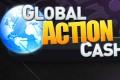 Global Action Cash  [ PTC  Pagante ] -  Guadagna Gratuitamente con i Click