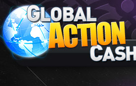 Global Action Cash a