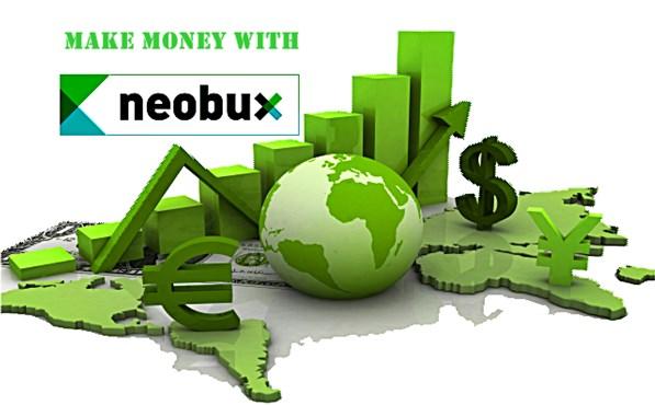 NeoBux 02