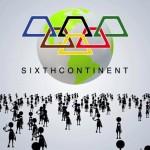 Video DvdiV – Sixth Continent  Presentazione Completa di come Funziona