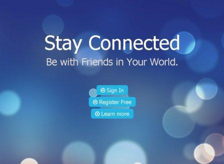 Live Talkie  [ Pagante Pochissimo ] –  Guadagna con un Social Network