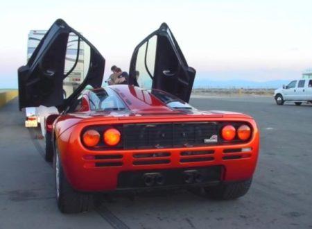 Video DvdiV – Technology , Classifica delle Migliori TOP 20 SuperCar