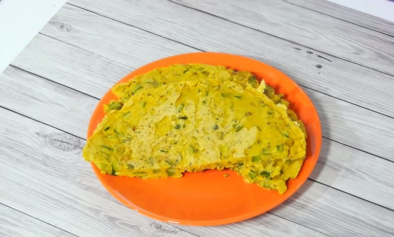 ricetta-vegana-per-la Frittata