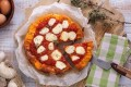 Video DvdiV – Ricetta , per Preparare una Particolare Frittata alla Pizzaiola