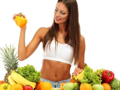 Video DvdiV – Salute , Accorgimenti e Consigli per Seguire una Dieta Vegan