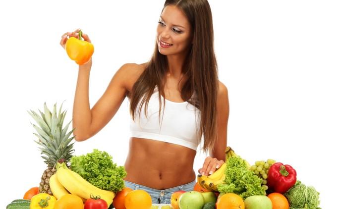 Salute , Accorgimenti e Consigli per Seguire una Dieta Vegana