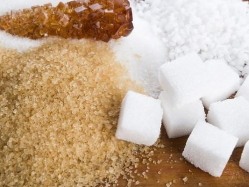 Video DvdiV – Salute , tipologie diverse di Zuccheri , ma Molta Cautela