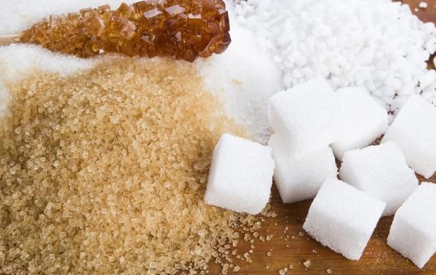 Salute , tipologie diverse di Zuccheri , ma Cautela..