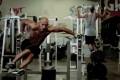 Video DvdiV – Sport , eccoti Esercizi un po' Estremi di Frank Medrano