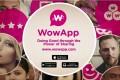 Video DvdiV – WoWAPP , Perche' Usarla ? -  Eccezionale Strumento OnLine