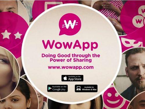 Video DvdiV – WoWAPP , Perche' Usarla ? –  Eccezionale Strumento OnLine