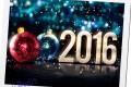 DvdiV – Anno 2016  ( - 1 Giorno )