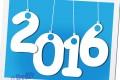 DvdiV – Anno 2016  ( - 2 Giorni )