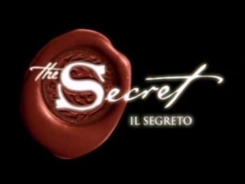Video DvdiV – Estro , vediamo il Segreto : la Legge di Attrazione !