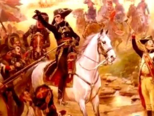 Video DvdiV – Info , vediamo chi era il Grande Napoleone Bonaparte