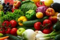 Video DvdiV – Salute , Dieta Antiinfiammatoria e per Combattere l' Artrite