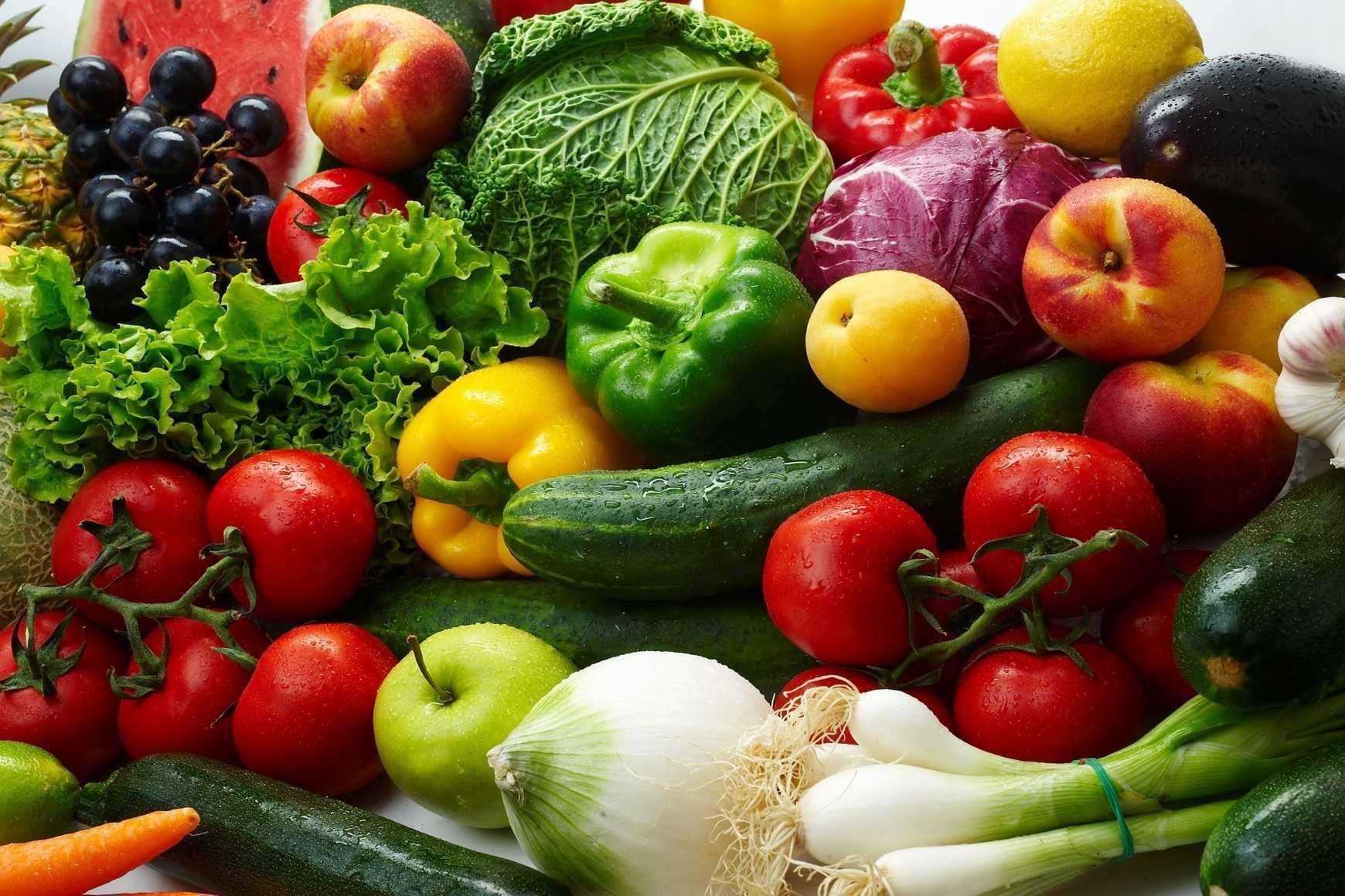 Salute , Dieta Antiinfiammatoria e per Combattere Artrite