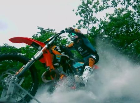 "Video  DvdiV –  Technology ,  Sbalorditivo  Robbie Maddison's  "" Pipe Dream """