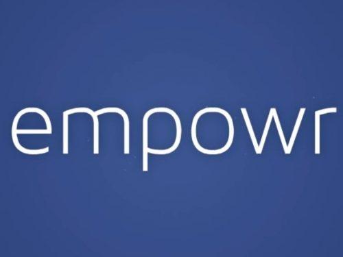 Empowr  [ Social Network Attivo ] –  Solo per Divertimento