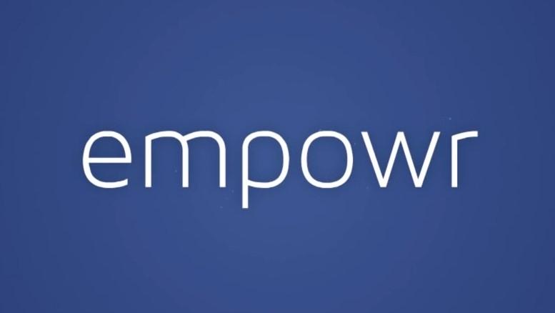 Empowr a