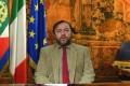Video DvdiV – Info , Discorso di Fine Anno 2012 – Natalino Balasso
