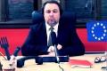 Video DvdiV – Info , Discorso di Fine Anno 2013 – Natalino Balasso