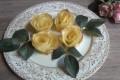 Video DvdiV – Ricetta , come Preparare delle Deliziose Rose con Patate