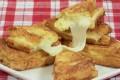 Video DvdiV – Ricetta , per Preparare una Fantastica Mozzarella in Carrozza