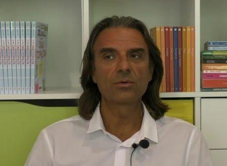 Video DvdiV – Salute , vari Rimedi e Suggerimenti per i Dolori della Cervicale