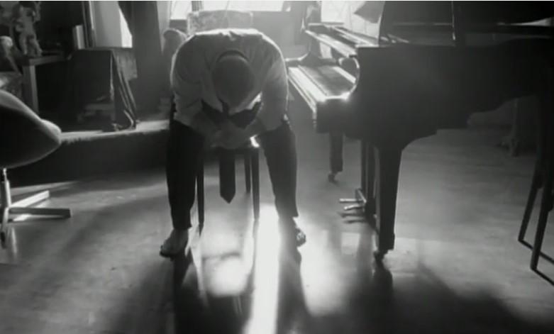 VideoClip , ecco la Fantastica My Immortal degli Evanescence