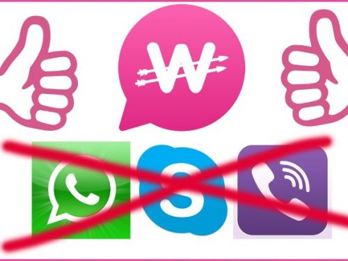 DvdiV – WoWAPP :  Let's see How to Use this App and How to Earn