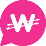 Icona WoWAPP c