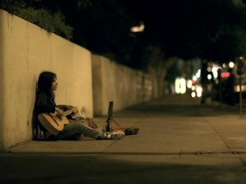 """Video DvdiV – VideoClip , la Fantastica """" Nobody's Home """" di Avril Lavigne"""