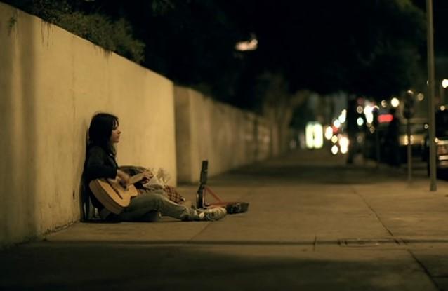 VideoClip , la Fantastica Nobody's Home di Avril Lavigne