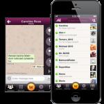 WoWAPP  [ APP  Pagante ] –  Strumento Indispensabile per Networker