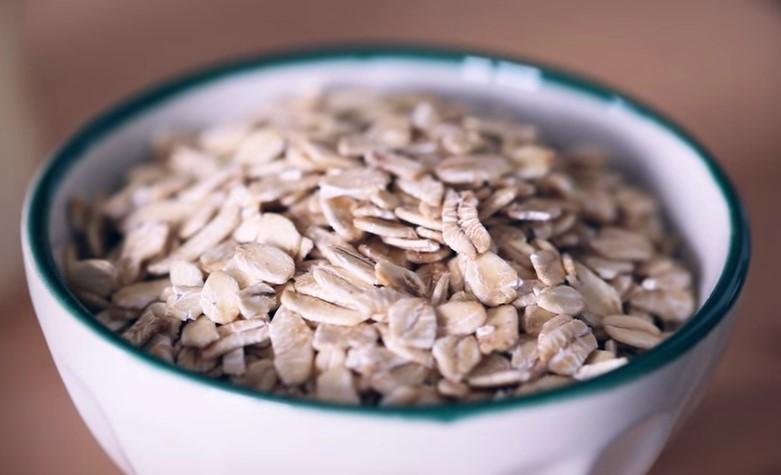 Cereale , vediamo cosa e' l' Avena e come si Utilizza