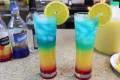 Video DvdiV – Cocktail , Arte  nel Preparare un Fantastico Barbados Surprise
