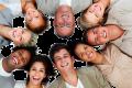 DvdiV – Consigli per Iniziare a Guadagnare e Lavorare con Internet  ( OnLine )