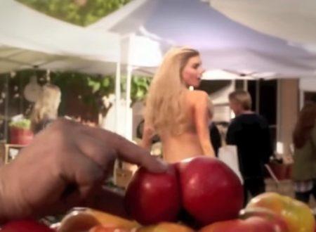 Video DvdiV – Funny , Vediamo alcune delle Pubblicita' Censurate