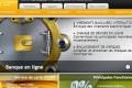 OkPay Account  [ eWallet  Pagante ] -  per Muovere Denaro OnLine