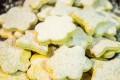 Video DvdiV – Ricetta , per Preparare dei Biscotti Velocemente in Padella