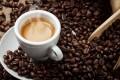 Video DvdiV – Salute , il Caffe' fa sempre Discutere , fa Bene o fa Male ?