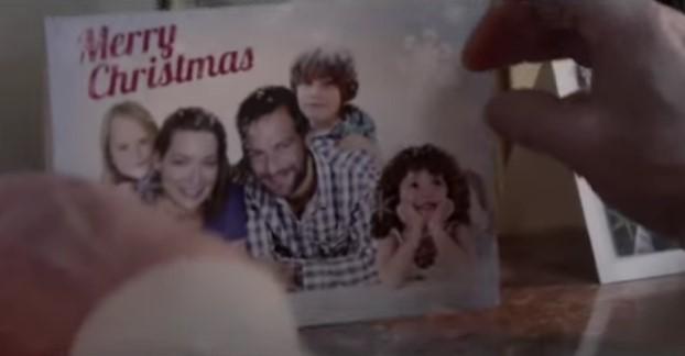 Spot , Tedesco sulle Feste di Natale un po' Estremo..