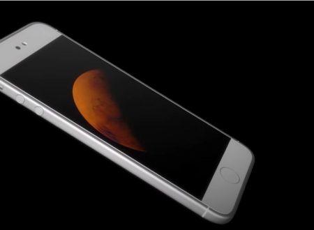 Video DvdiV – Technology , ecco la Presentazione del Nuovo iPhone 7