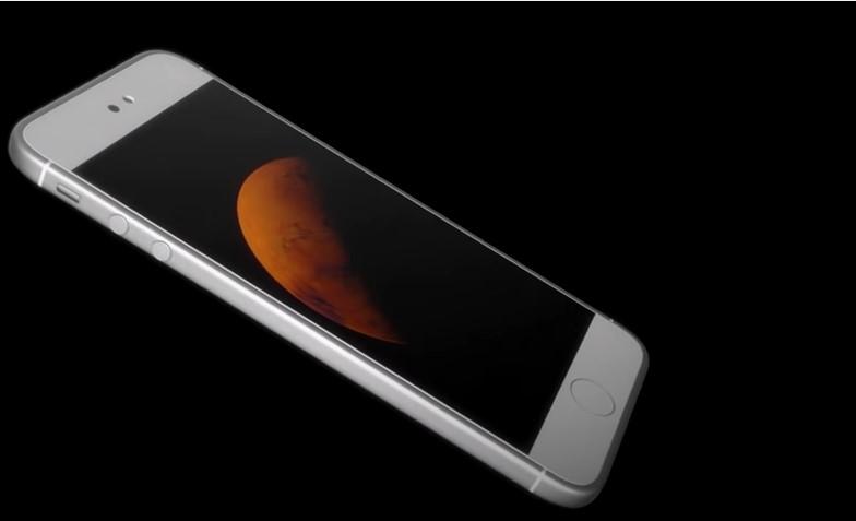 Technology , ecco la Presentazione del Nuovo iPhone 7