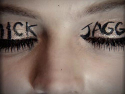 """Video DvdiV – VideoClip , della Brillante """" Moves like Jagger """" dei Maroon 5"""
