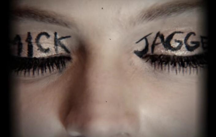 VideoClip , della Brillante Moves Like Jagger dei Maroon 5